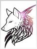 Ariane Wolf